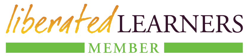 Liberated Learners member