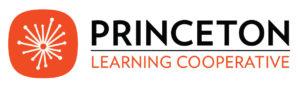 plc-logo-enclosed-rgb