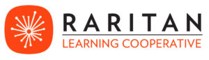 blc-logo-enclosed-rgb
